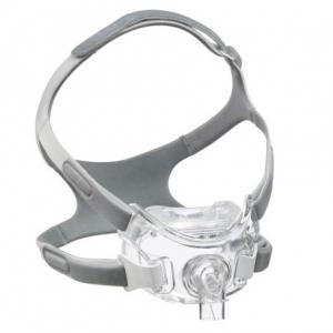 Philips Respironics Amara View Full Face Mask