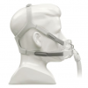 Philips Respironics Amara View Full Face Mask
